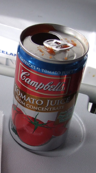 Campbells Campbell is Caving to Public Pressure and moving to GMO-Free and Organic Food
