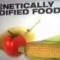 The New GMO-Free Label is a Gift to Big Food