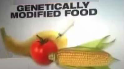 dr.oz popravljeno The New GMO-Free Label is a Gift to Big Food