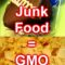 GMO Foods? How To Tell, Truth About Genetically Modified Foods & GMO Label   (VIDEO)