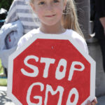 The number of countries outlawing GMOs has become larger after the European Union approved enactment that permits them to outlaw GMOs!