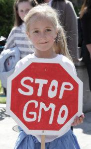 stop GMO2