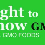 GMO Labeling Gains More and More Support