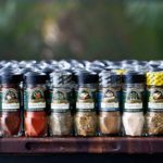 World's Largest Spice Company Is Officially Going Organic and GMO-Free