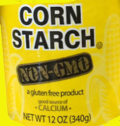 non gmo Consumer Survey Discovers That 87% of People Believe That Non-GMO Products Are Better for Health