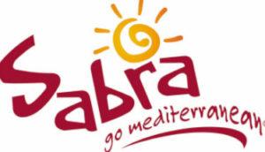 sabra2