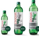 Donat Mg Mineral Water Review