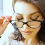 A Quick Guide on Progressive Glasses